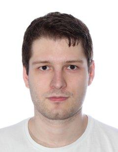 Gábor Horváth