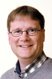 Lennart Beringer
