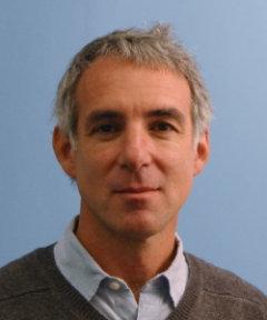 Martin Abadi