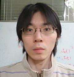 Tomoyuki Aotani